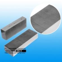 厂家直销 英制搓牙板 B.S搓丝板 螺纹模具不锈钢专用包邮图片