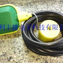 玛赫KEY电缆浮球液位开关可与各种液泵配套 大连马赫液位开关批发