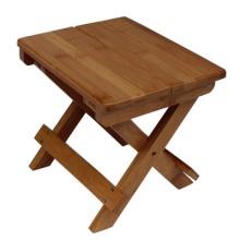 厂家直销楠竹折叠小方凳,供应折叠小方凳,折叠小方凳厂家,折叠小方凳直销,折叠小方凳供应商,折叠小方凳价格批发