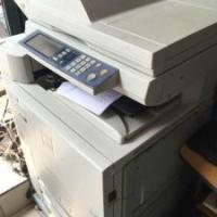 东莞美能达打印机租赁公司 东莞打印机租赁厂家 东莞打印机出租多少钱 东莞打印机租赁商家