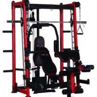 康强健身器材-康强健身器材品牌-康强健身器材厂家-康强健身器材供应商-康强健身器材供货商