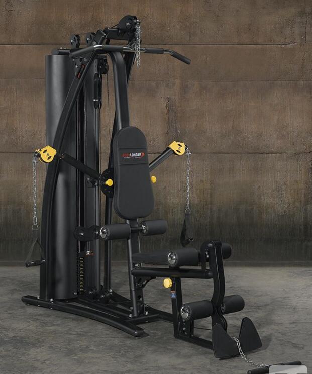 宝迪朗格健身器材-宝迪朗格健身器材直销-宝迪朗格健身器材市场价-宝迪朗格健身器材多少钱