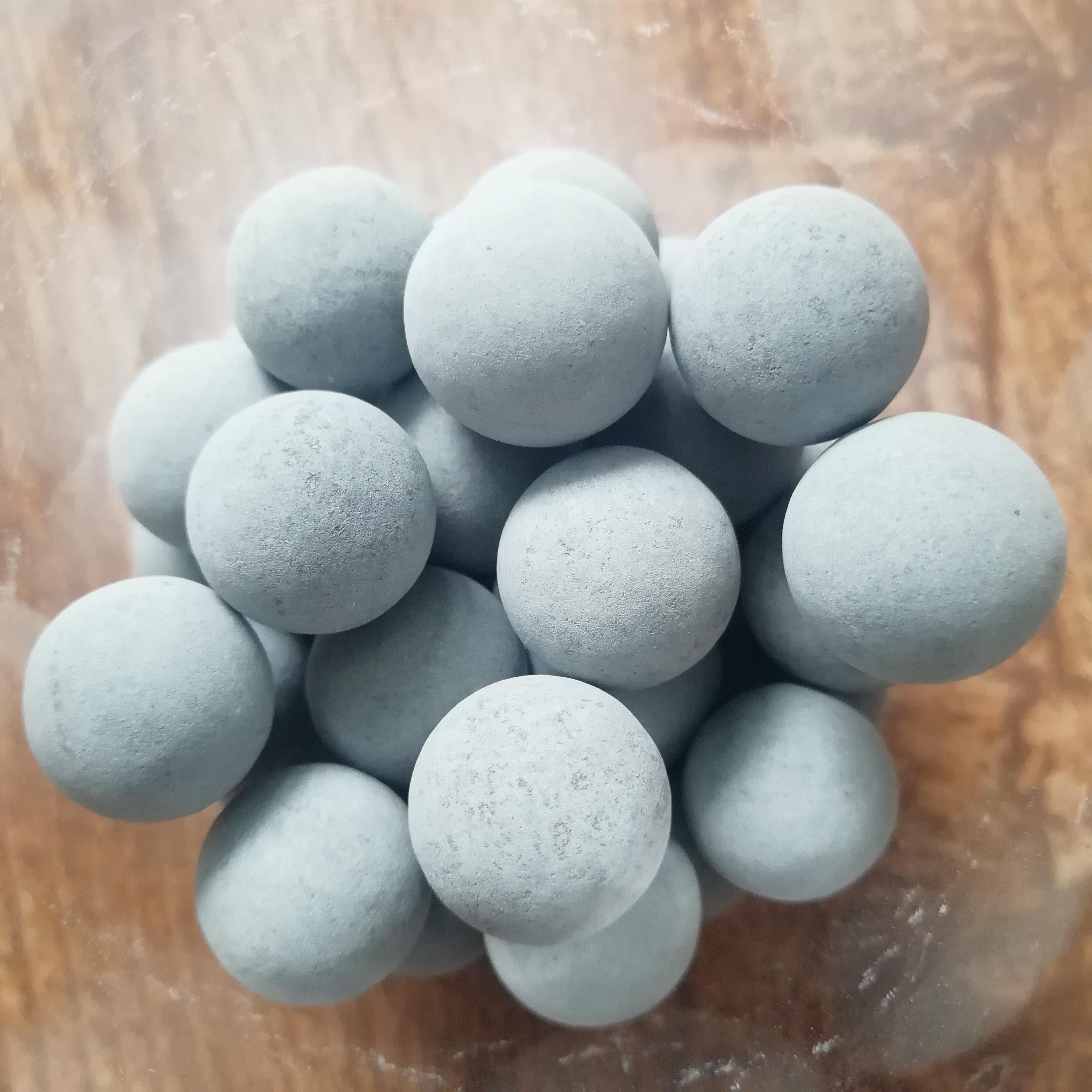 供应托玛琳球 电气石陶瓷球 麦饭石球 多种规格麦饭石陶瓷球 托玛琳球电气石陶瓷球