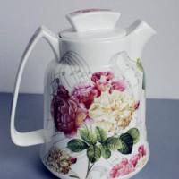 品牌陶瓷冷水壶
