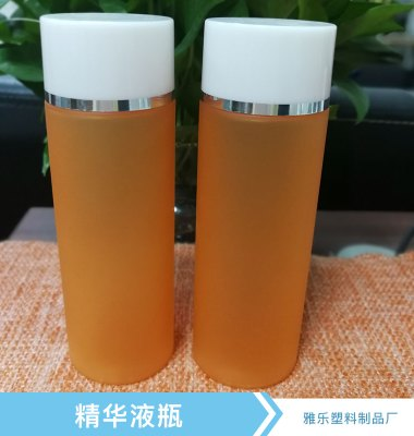 精华液瓶图片/精华液瓶样板图 (1)