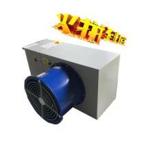 消失模铸造设备白区烘干炉电烘干炉  温室大棚加热烘干炉
