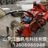 高合金耐磨铰刀泥浆泵      挖机耐磨渣浆泵