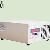 水处理专用电源价格 200A48V污水处理电源 小型水处理设备价格