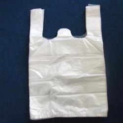 塑料袋 塑料袋包装