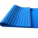 专业定做医用硅胶针垫 医用硅胶软垫 消毒筐硅胶垫 医用硅胶垫