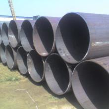 双面埋弧焊厚壁钢管,河北厂家提供,永正管业