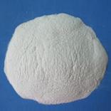 强氯精粉剂