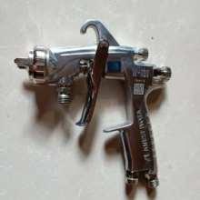 手动喷枪|手动喷枪报价|手动喷枪价格|手动喷枪厂家直销|手动喷枪工厂|手动喷枪供货商|手动喷枪系列批发
