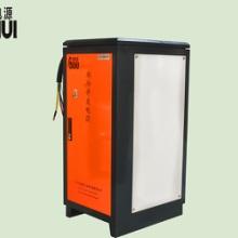 广东氧化整流器生产厂家 不锈钢氧化电源 铝型材氧化设备多少钱图片