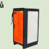 4000A6V电解电源  工业用电解电源设备 高频电解整流器厂家