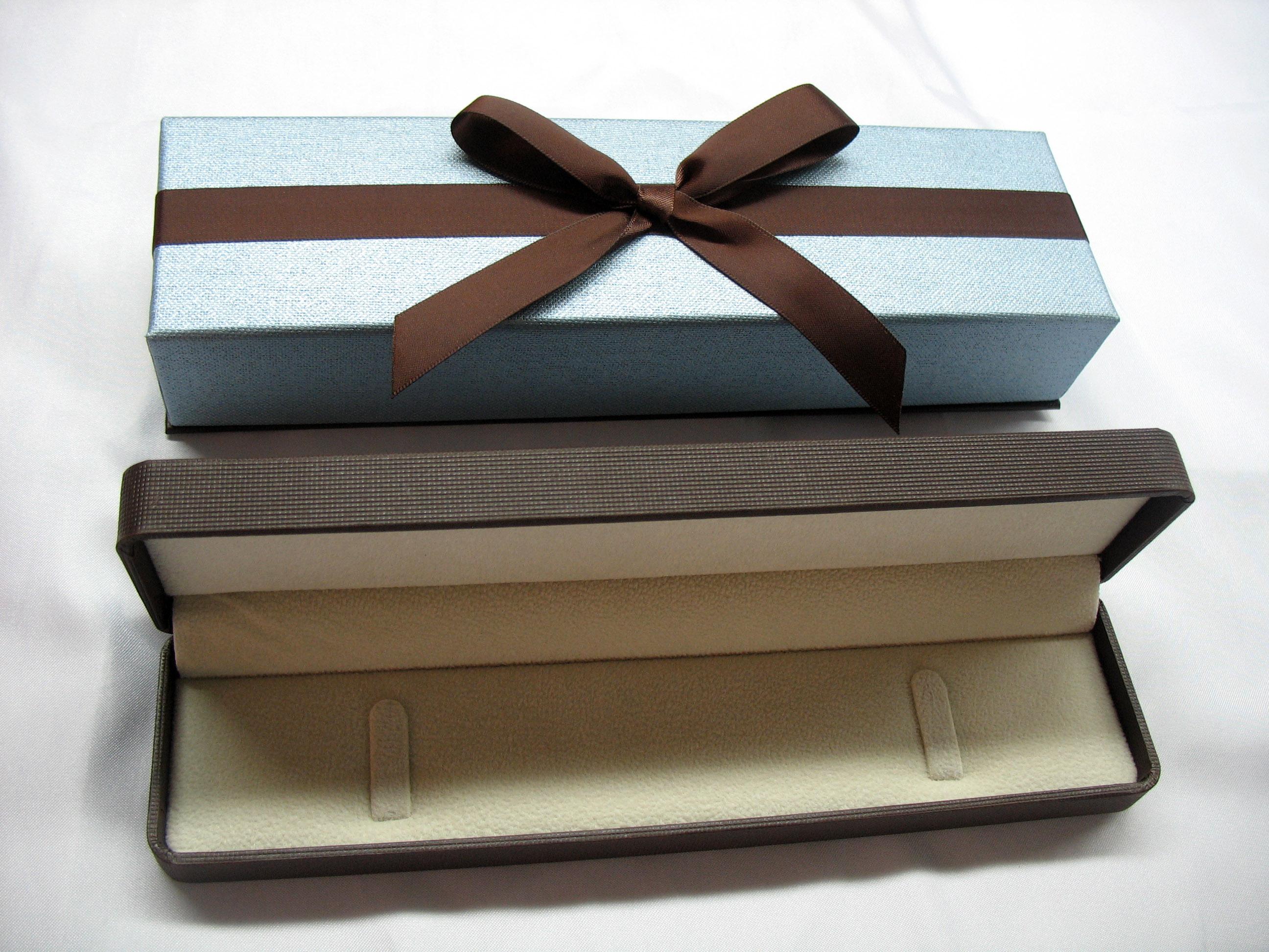 蝴蝶结手链盒-广东手链盒优质供应商-广东手链盒厂家定制-广东手链盒批发价格