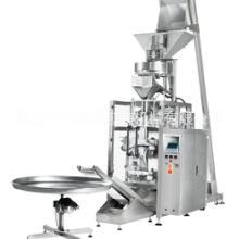 立式颗粒包装机械 全自动量杯莲子自动包装设备 多功能全自动量杯立式包装机批发