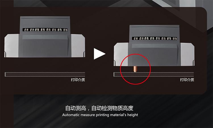 保温杯uv打印机多少钱润彩双排双工位一台顶两台 圆柱体uv打印机