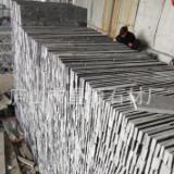 江西石材批量生产文化石组合板厂家