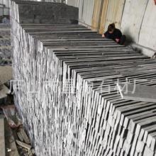 江西石材批量生产文化板批发