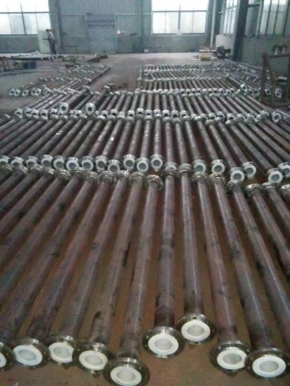 江苏钢塑复合管厂家|江苏钢塑复合管批发|江苏钢塑复合管价格|江苏钢塑复合管哪家好