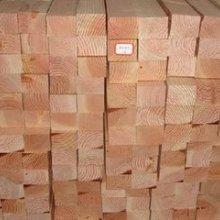 临沂云杉建筑木材加工厂