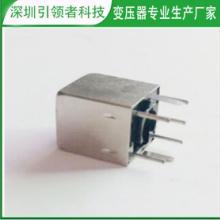 可调电感  深圳可调电感生产厂家 中周生产制作 中周批发图片