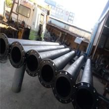 保定dn200球墨铸铁管 球墨铸铁管每米价格批发