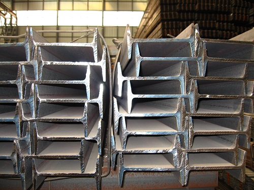 惠州 惠州优质欧标工字钢IPE180 尺寸180*91*5.3*8一支起售