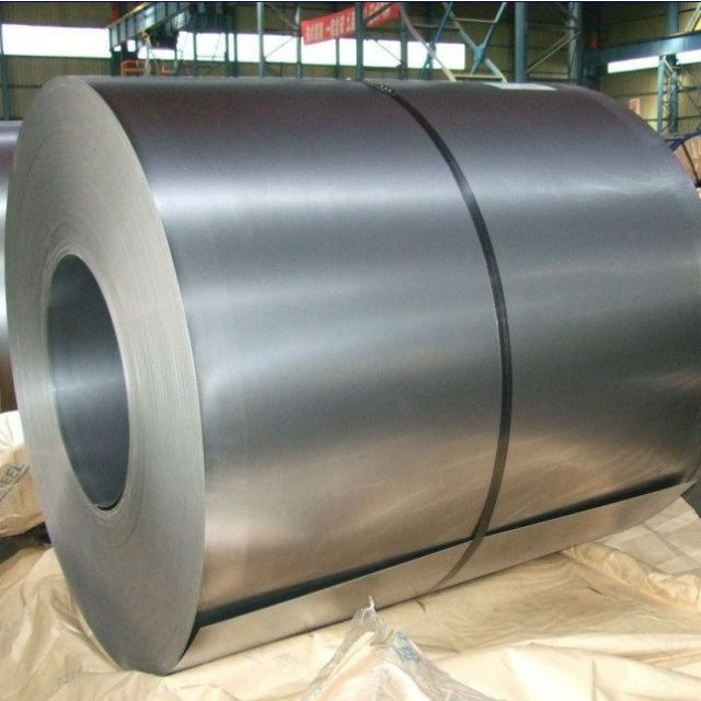50CrV4(50CrVA)冷轧带钢(硬态,半硬态,软态,退火料,淬火料)