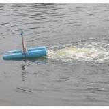 水处理设备该这样选 水处理设备该怎样选