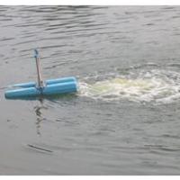 水处理设备该怎样选