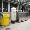 涂装、磷化液、电泳废水处理设备图片