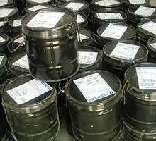 大量供应 钨废料 钨合金废料批发