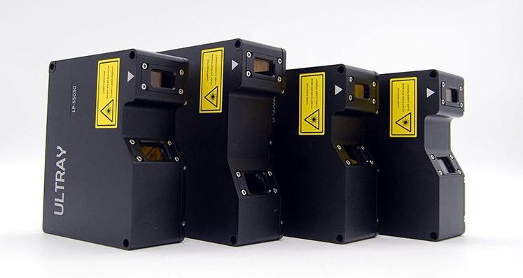 高度角度测量 3D轮廓测量仪供应 非接触式3D测量系统 3D激光测量 厂家直销价格 3D激光测量仪供应商