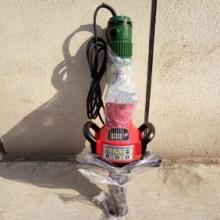 管道坡口机 电动管子坡口机批发