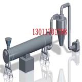 章丘厂家直销高产量烘干设备生物质颗粒烘干机真空烘干机
