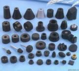 橡胶密封圈 橡胶密封圈厂,橡胶圈