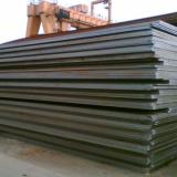 船板开平板中厚 锅炉板容器板锰钢板冷板厂家批发