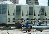东莞中央空调回收  空调回收   回收各种空调 中央空调回收电话 全国回收中央空调