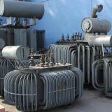 全国变压器回收 东莞变压器回收  变压器回收价格 高价回收变压器 哪里回收变压器