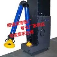 AF-20P油烟滤芯图片