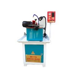 手动磨齿机木工锯片合金砂轮图片供英全自动磨齿机记齿定速视频批发