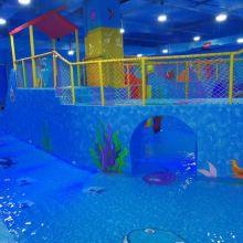 泳池胶膜防水材料价格