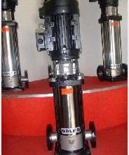 济南不锈钢水泵厂-山东蓝升机械-专业生产-厂家直销-性价比高的水泵厂家批发