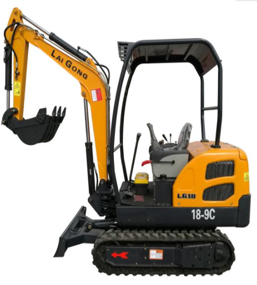 供应LG18挖掘机 直销LG18挖掘机 LG18挖掘机厂家 LG18挖掘机供应商 LG18挖掘机报价