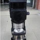 厂家直销水泵-山东蓝升机械专业生产各类水泵-厂家直销-客户至上-山东水泵厂
