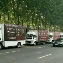 青岛LED广告车宣传车租赁,胶州