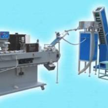 徐州丝印机配件价格 徐州丝印移印机厂家 徐州市丝网印刷机工厂图片