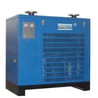 斯可络标准型冷冻式干燥机